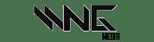 WNG Media